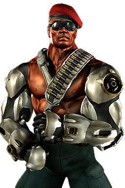 File:Mkda BODY JAX.png