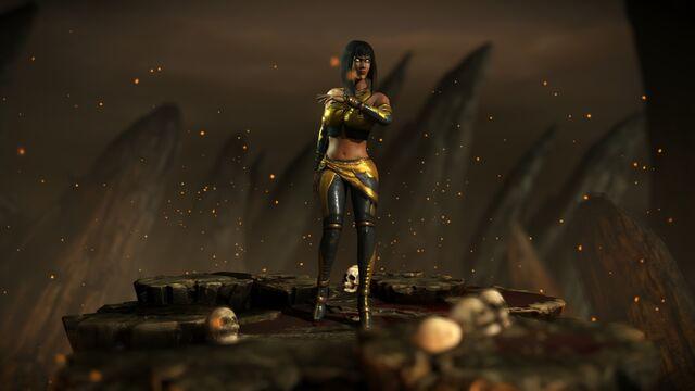 File:Mortal-Kombat-X Tanya .jpg