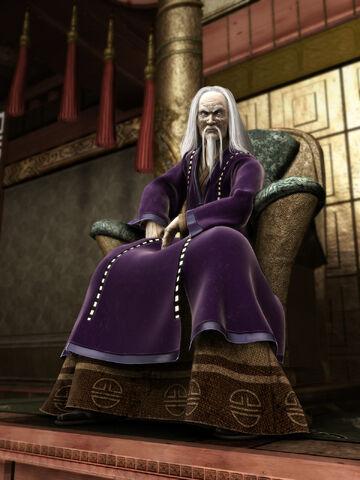 File:Shang Tsung.jpg