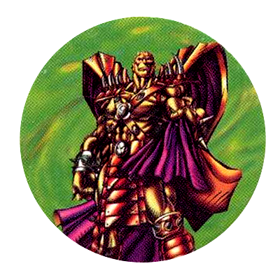 File:Shao Kahn 2.png