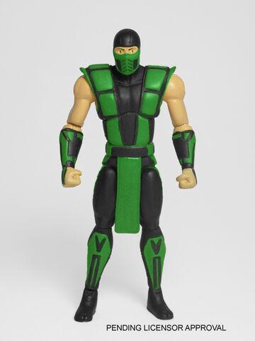 File:Jazwares-Mortal-Kombat-4in-Reptile.jpg