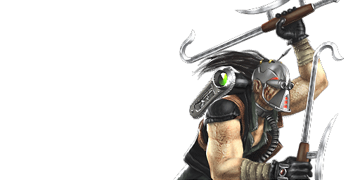 File:PLAYER KABAL.png