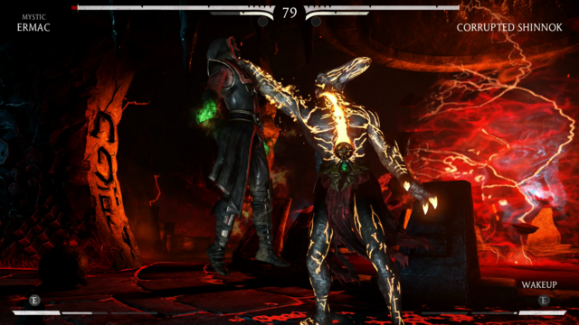 File:Corrupted Shinnok 2015-04-25 12-52-10.png