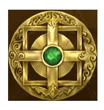 File:Shinnok amulet.png