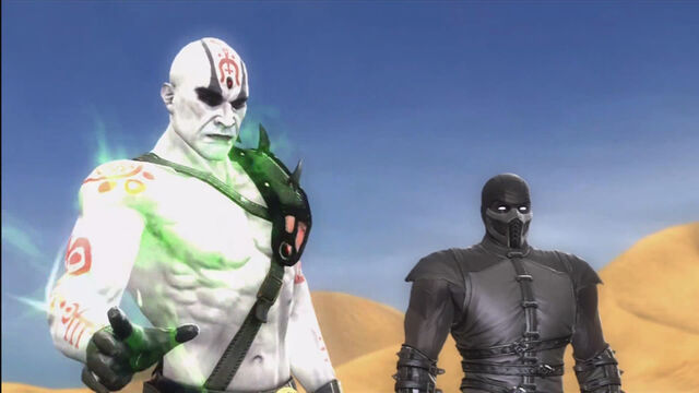 File:MK9 - Noob Saibot and Quan Chi.JPG