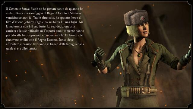 File:Mortal-Kombat-X Sonya Blade Motherland Bio-1-.jpg