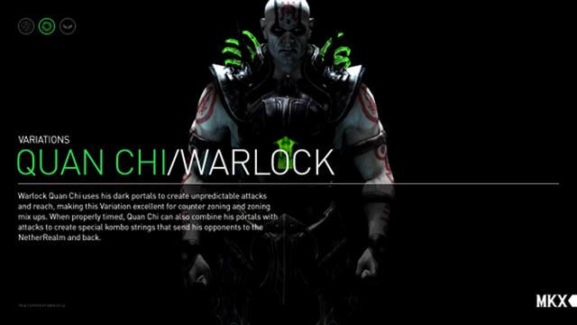 File:Quan Chi Warlock Variation.png