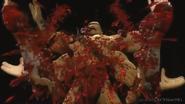 Goro fatality2