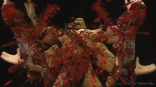 File:Goro fatality2.PNG
