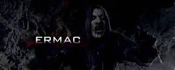 File:Ermac legacy.jpg