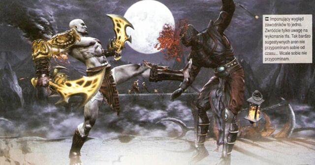 File:Ermac vs kratos.jpg