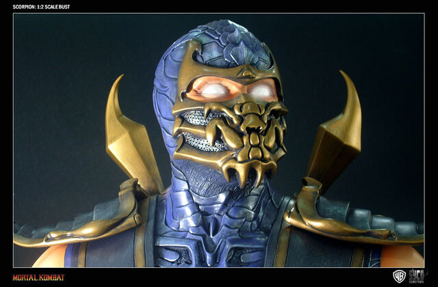 File:Scorpion SC Bust2.jpg