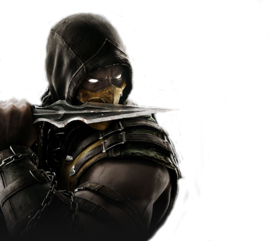 File:Scorpionmkx renderr.png