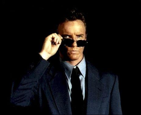 File:Superstar Johnny Cage.jpg