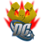 File:64px-MKvsDCU DC Arcade Champion achievement.png
