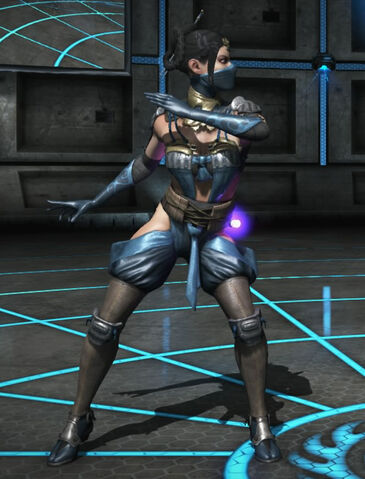 File:MKX Mournful Kitana Variation Preview.jpg