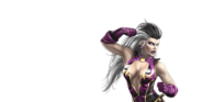 PLAYER SINDEL
