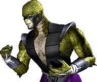 File:Reptile mk4.jpg