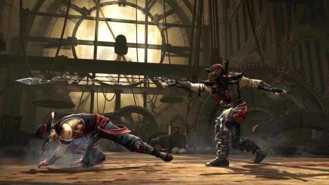 File:Mortal Kombat Screenshot 31.jpg