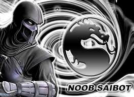 File:Noob wallpaper.jpg