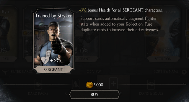 File:MKXMobile-Stryker.png