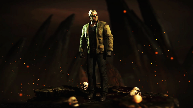 File:Mortal Kombat X - Jason Voorhees Rendered.png