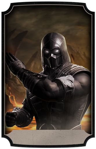 File:Mortal kombat x ios noob saibot card by wyruzzah-d8tdhkl.png