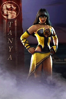 File:225px-Tanya Bio Model Deception.png