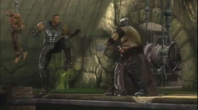 File:Jax fighting a guard.JPG