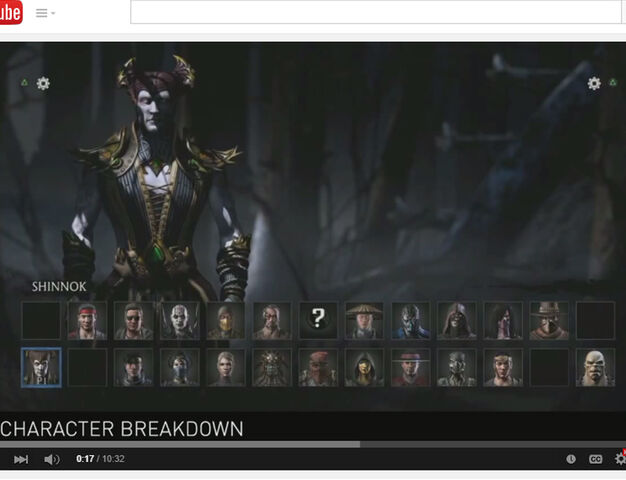 File:MKX Select screen.jpg