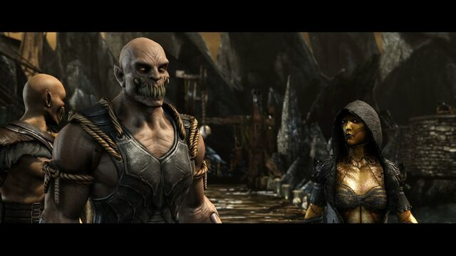 File:Mortal Kombat X 20150724212602.jpg