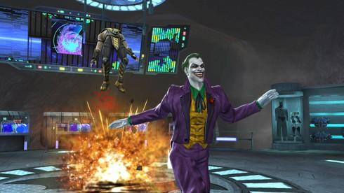 File:Joker-vs-scorpion bomb.jpg