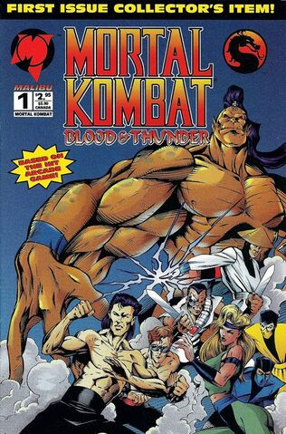 File:MK Blood & Thunder Issue 1 Cover 2.jpg