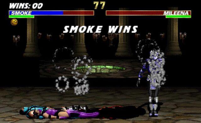 File:Smoke's Ownage 5.JPG