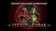 KlassicCyraxSektor