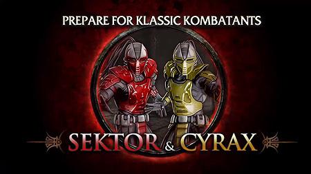 File:KlassicCyraxSektor.jpg