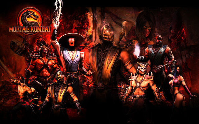File:Mortal-kombat-2011-characters-wallpaper (1).jpg