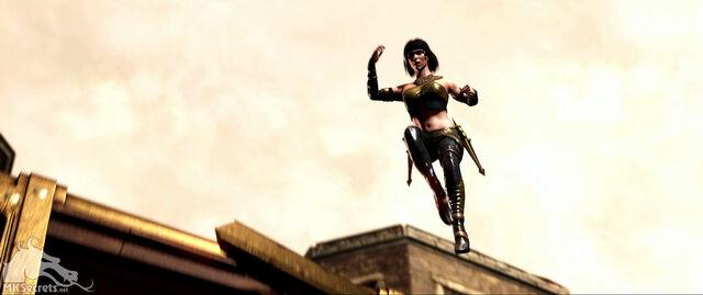 File:Mortal-kombat-x-story-mode-tanya.jpg