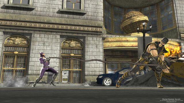 File:JokerScorp.jpg