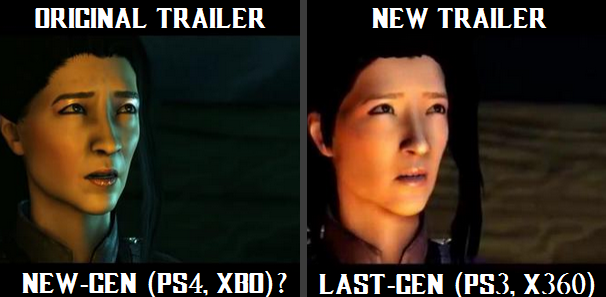 File:Mkx story trailer comparision.PNG