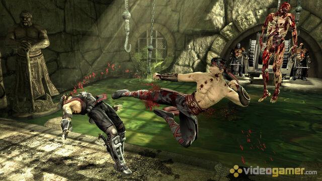 File:Mortal kombat 5.jpg