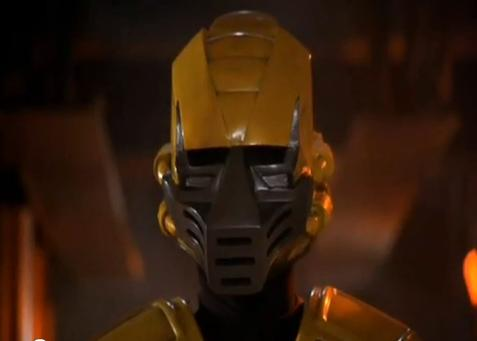 File:Cyrax headshot.jpg