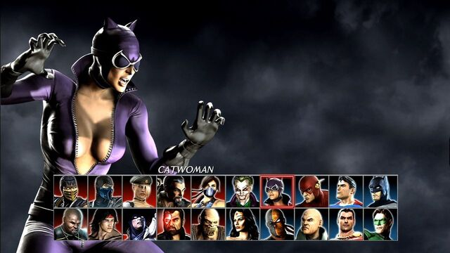 File:Mortal kombat vs dc universe fighter 000 6 .jpg