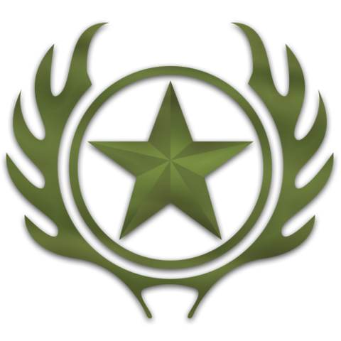 File:Special Forces Logo PNG 2.png
