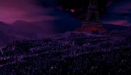 File:Eiffel Tower in Outworld.jpg
