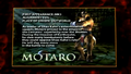 Thumbnail for version as of 22:06, October 13, 2011