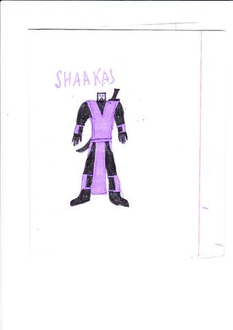 File:Shaakas.jpg