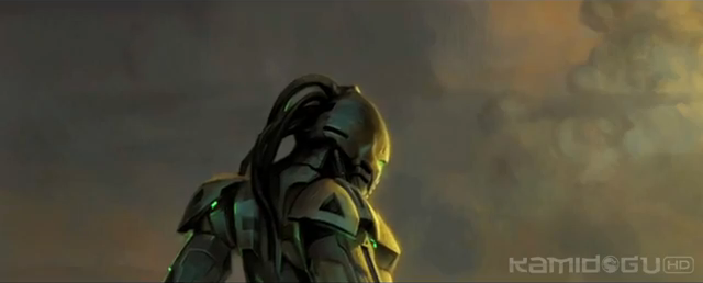 File:Cyrax MK9 ending 1.PNG