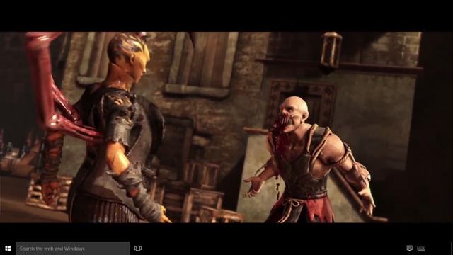 File:Screenshot (Blood).png
