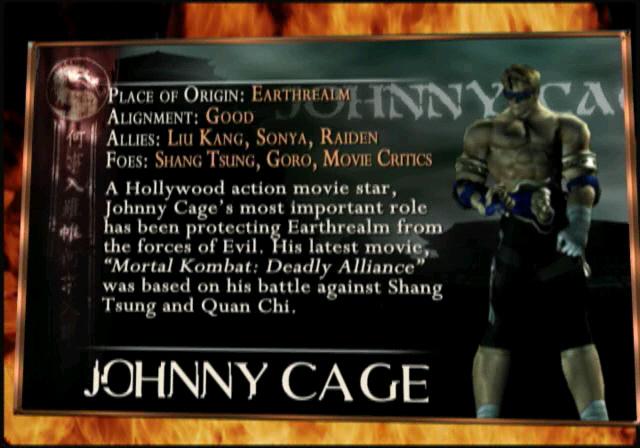 File:Johnnycage.jpg